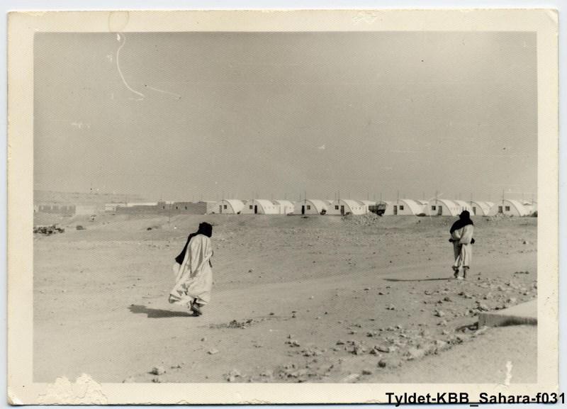 Tyldet-KBB_Sahara-f031.jpg