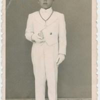 Juan Ignacio Santana Macario