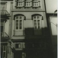 0316-f017.jpg