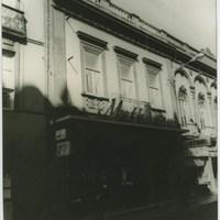 0316-f018.jpg