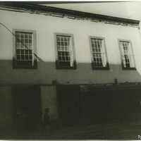 0316-f016.jpg
