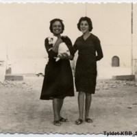Tyldet-KBB_Sahara-f036.jpg