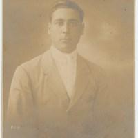 Antonio Quintero Artiles