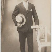 Antonio Quintero Ártiles